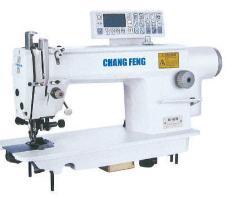 常縫工業縫紉設備24506款