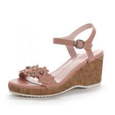 鞋柜鞋业26285款