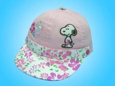 雄记2013春夏帽子