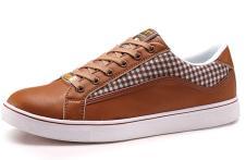 脚王鞋业31436款