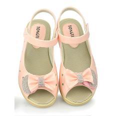 童天TONG TIAN童鞋样品