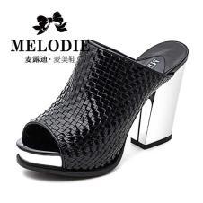 麦露迪鞋业24253款