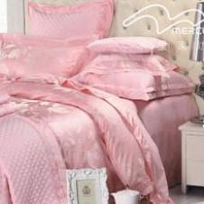 水星家纺床上用品30162款