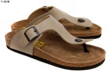 E1鞋业26031款