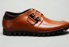 AAA鞋业25074款