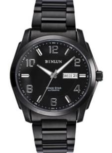 宾伦BINLUN腕表眼镜29701款
