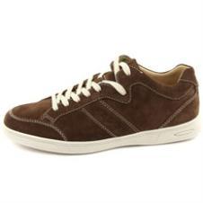 FESDA鞋业25285款
