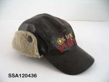 红树林帽子手套36346款