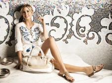 Ivanka Trump鞋业26116款