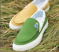VOLO鞋业32587款