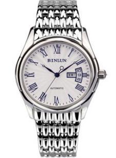 宾伦BINLUN腕表眼镜29703款