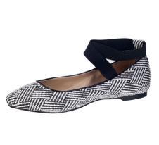 帕丽斯? 希尔顿Paris Hilton Footware2013女鞋样品平底鞋