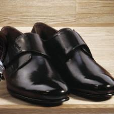佰富鞋业26188款