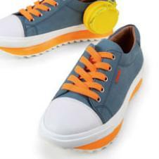 太阳舞鞋业29159款