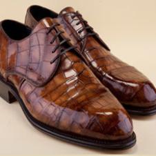 pakerson鞋业25539款