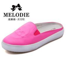 麦露迪鞋业24248款