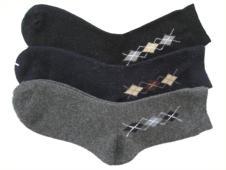 歐夢襪子34734款