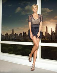 Ivanka Trump鞋业26114款