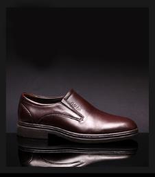 卡斯赫鞋业28597款