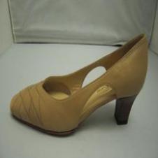 COBA鞋业31212款
