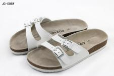 E1鞋业26030款