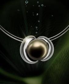 京润珍珠珠宝首饰26749款