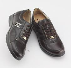 吉尔达鞋业25196款