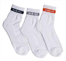 黃包車襪子34879款