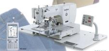 合肥兄弟工业缝纫设备25575款