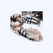 上海故事围巾丝巾36702款