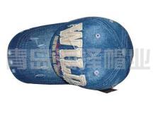润泽2013春夏帽子