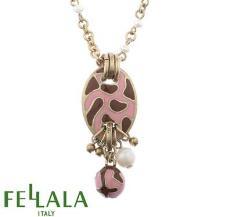 翡拉拉珠宝首饰24491款
