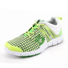 瑞蛙鞋业32476款