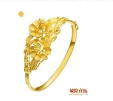 城隍珠宝珠宝首饰25867款