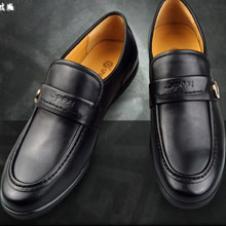 蜘蛛王鞋业27046款