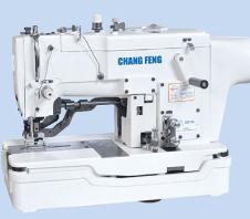 常縫工業縫紉設備24501款