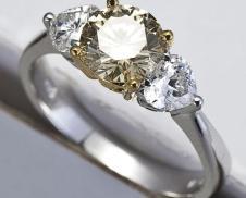 瑞和美珠宝首饰31257款