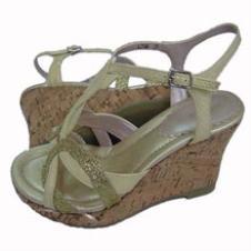 金巴利鞋业32005款