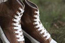 卡翰鞋业23967款