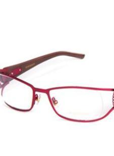 诗龙腕表眼镜32411款