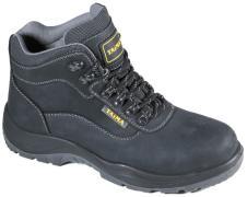 泰马鞋业33083款