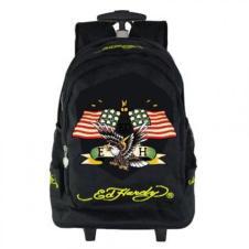 ed hardy bag箱包33868款