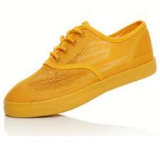 祺鞋业31016款