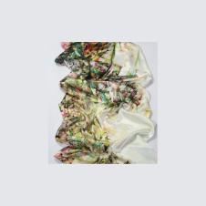 丝绸宫殿围巾丝巾35108款