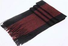 尚丽围巾丝巾35146款