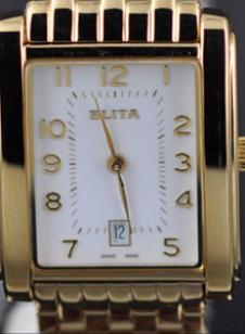 名称:   百利达blita配饰品牌手表样品   百利达blita配饰品牌高清图片