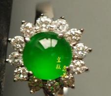 皇族逸品珠宝首饰30042款