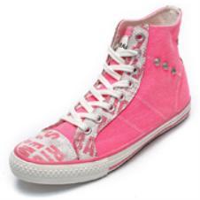 卡翰鞋业23963款
