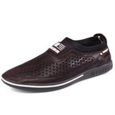 耶纳诺男鞋鞋业27652款