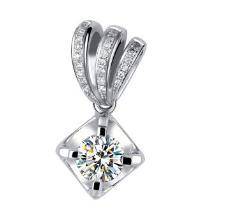 蒂爵珠寶首飾26610款